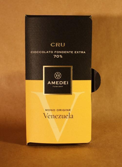 Amedei Venezuela